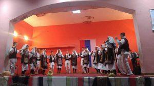 kud-omarska-novogodisnji-koncert-4