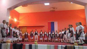 kud-omarska-novogodisnji-koncert-7