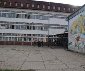 masinska-skola-elektrotehnicka-skola