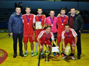 novogodisnji-turnir-finale-2