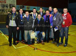novogodisnji-turnir-finale-3