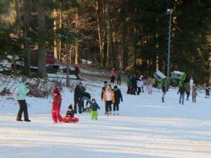 rtrs-pocela-skijaska-sezona