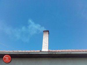 tvjpd-dimnjaci