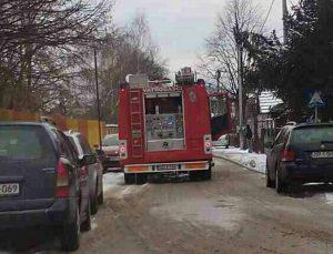 tvjpd-pozar-urije-garaza-pecana-1