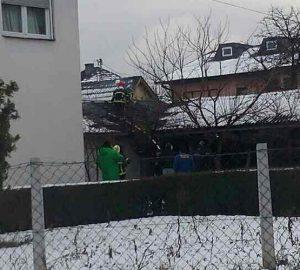 tvjpd-pozar-urije-garaza-pecana-2