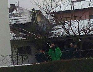 tvjpd-pozar-urije-garaza-pecana-3
