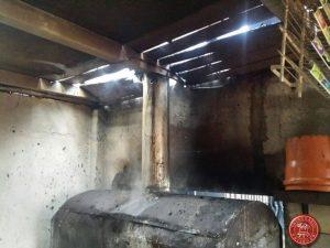 tvjpd-pozar-urije-garaza-pecana-5