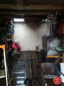 tvjpd-pozar-urije-garaza-pecana-7